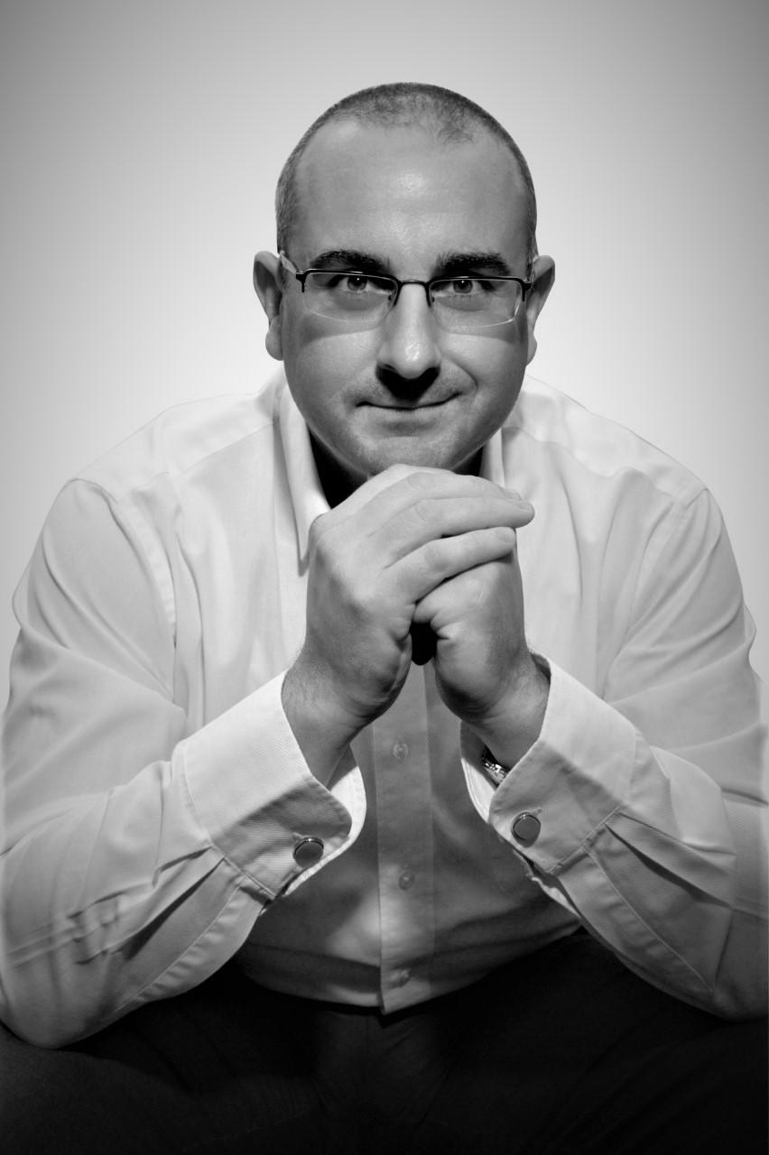 Daniel Buttigieg